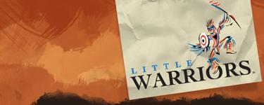 littlewarriors